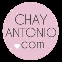 ChayRound2 (1)